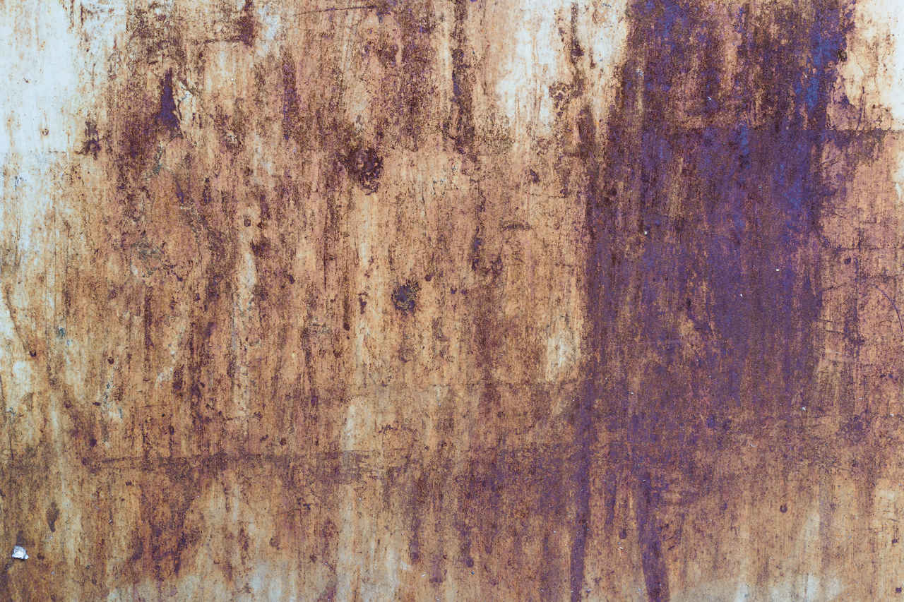 22 High Quality Free Scratched Metal Textures Magtemplates