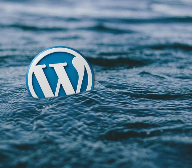 What is WordPress? A Simple and Complete Guide For Beginners