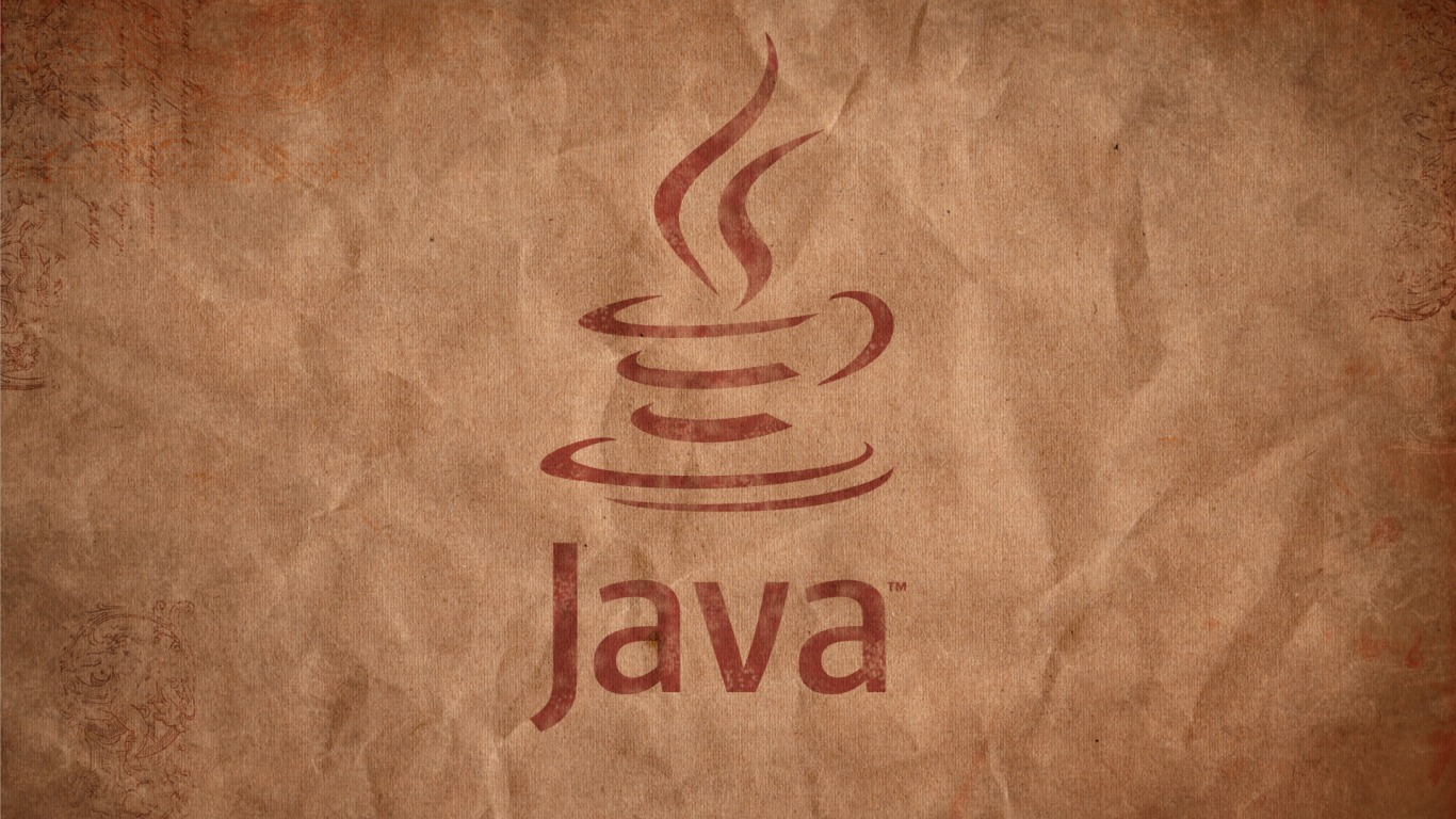 Book Cover Background Java : Best programming wallpapers magtemplates