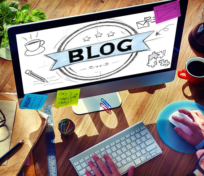 10 Famous Free Blogging Sites 2017